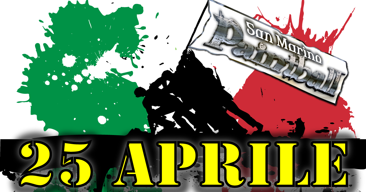 Festa-25-aprile